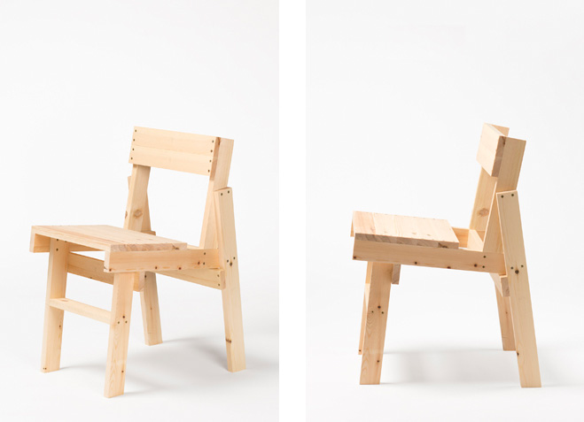 Experimental-Furniture-by-Marc-Morro-9