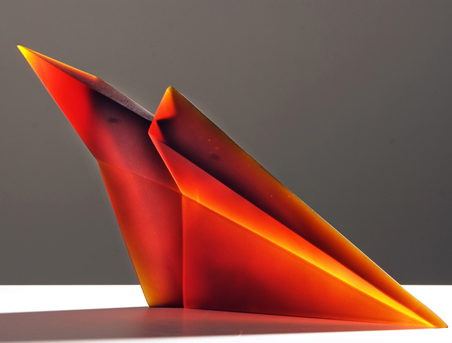 Bold-Striking-Forms-by-Glass-Artist-Emma-Camden-5