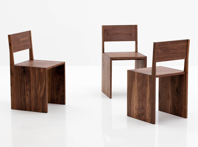 Clearing-Away-Excess-&-Adornment-–-Minimalistic-Furniture-by-Bahk-Jong-Sun-1
