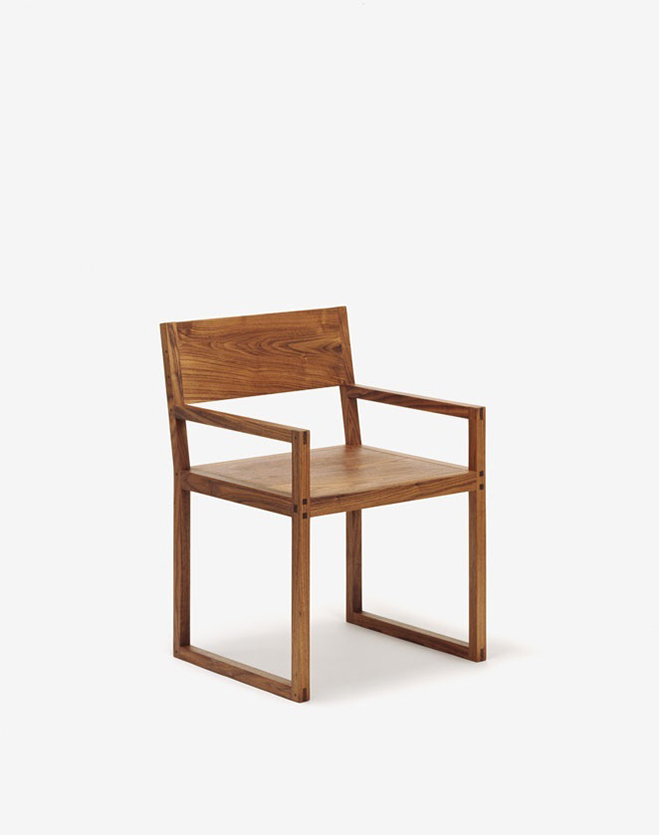 Clearing-Away-Excess-&-Adornment-–-Minimalistic-Furniture-by-Bahk-Jong-Sun-3