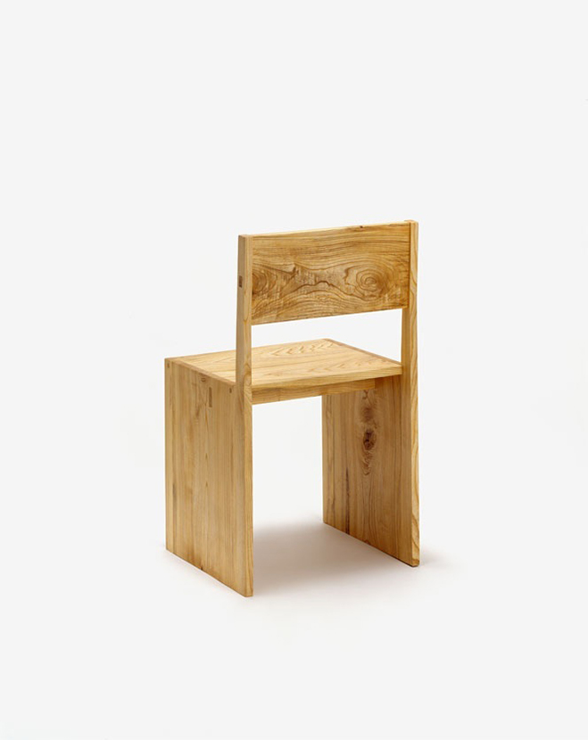 Clearing-Away-Excess-&-Adornment-–-Minimalistic-Furniture-by-Bahk-Jong-Sun-5