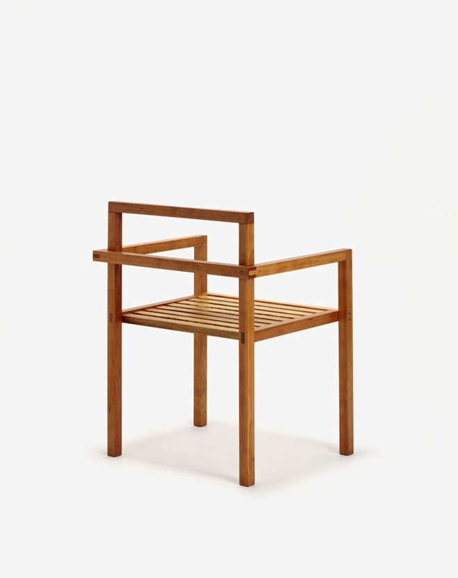 Clearing-Away-Excess-&-Adornment-–-Minimalistic-Furniture-by-Bahk-Jong-Sun-6