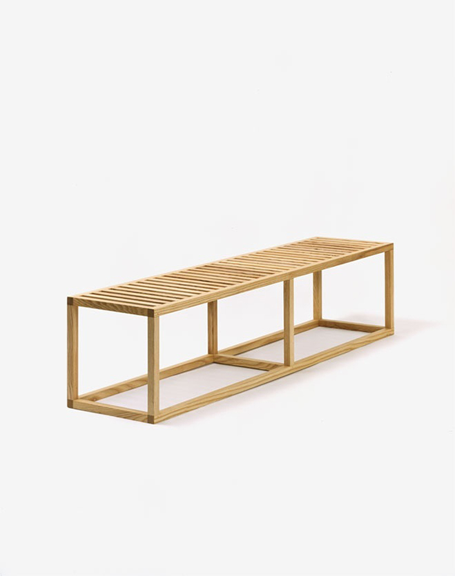 Clearing-Away-Excess-&-Adornment-–-Minimalistic-Furniture-by-Bahk-Jong-Sun-7