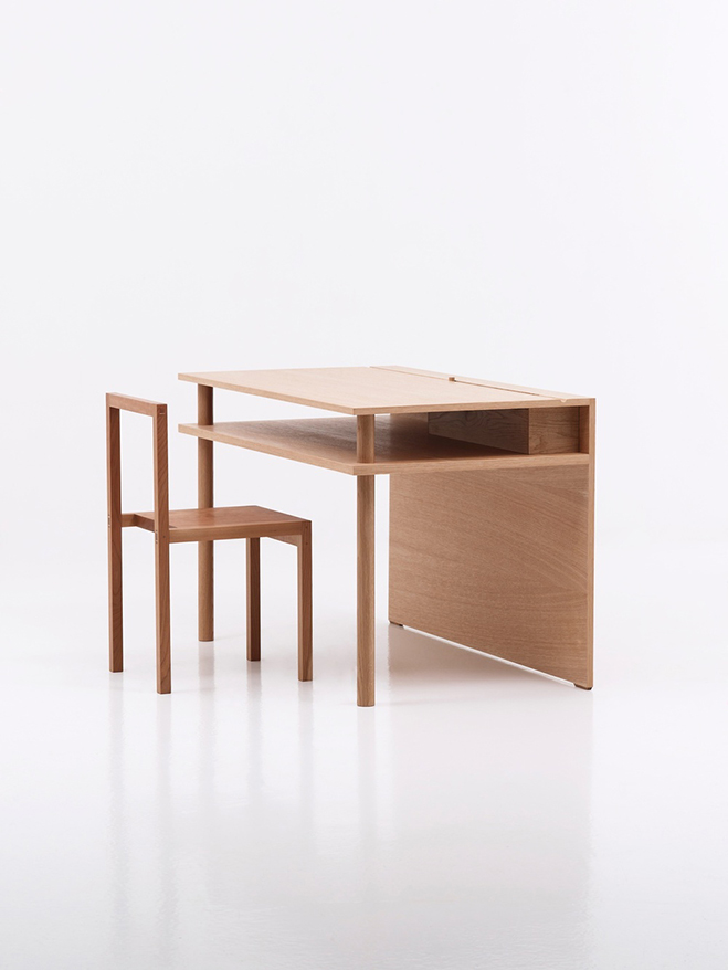 Clearing-Away-Excess-&-Adornment-–-Minimalistic-Furniture-by-Bahk-Jong-Sun-8