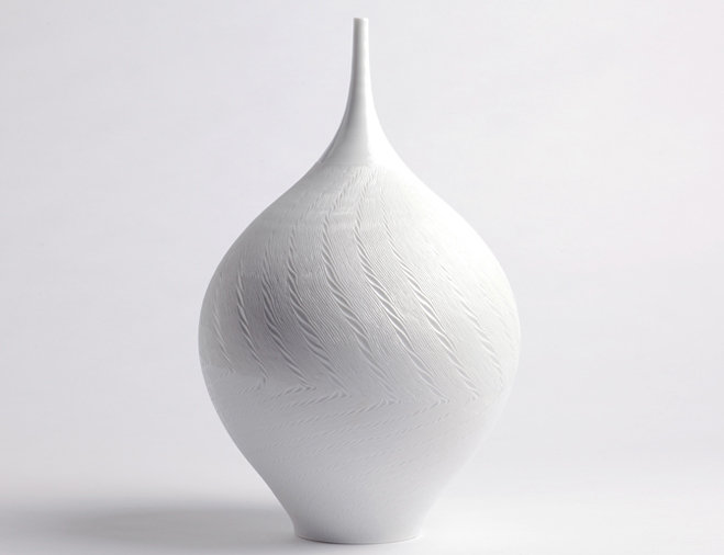 Sensitive-Minute-Details---Porcelain-Works-by-Korean-Artist-Jong-Min-Lee-10