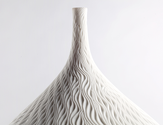Sensitive-Minute-Details---Porcelain-Works-by-Korean-Artist-Jong-Min-Lee-6