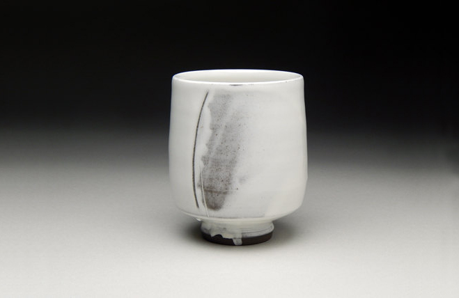 Studio-Yunomi-–-Handmade-Expressive-Footed,-Un-Handled-Cups-1