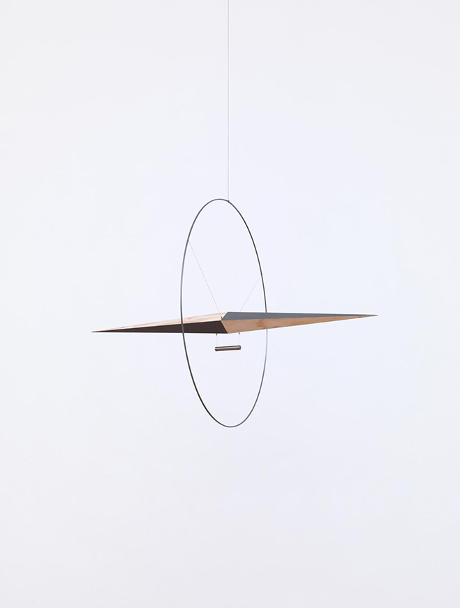 Scientific-Instruments-&-Spatial-Experiments---Hanging-Sculpture-by-Olafur-Eliasson-5