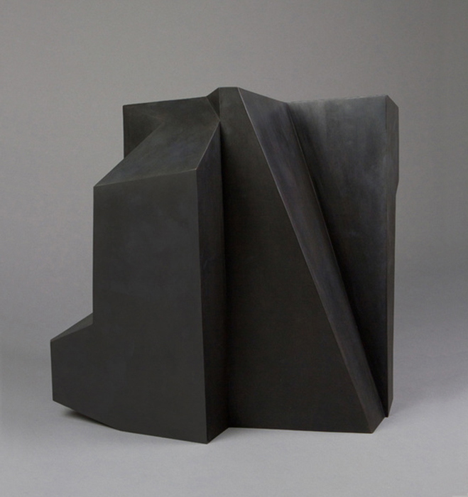 Fabricated-Structure-&-Form---Works-by-Australian-Sculptor-Morgan-Shimeld-7