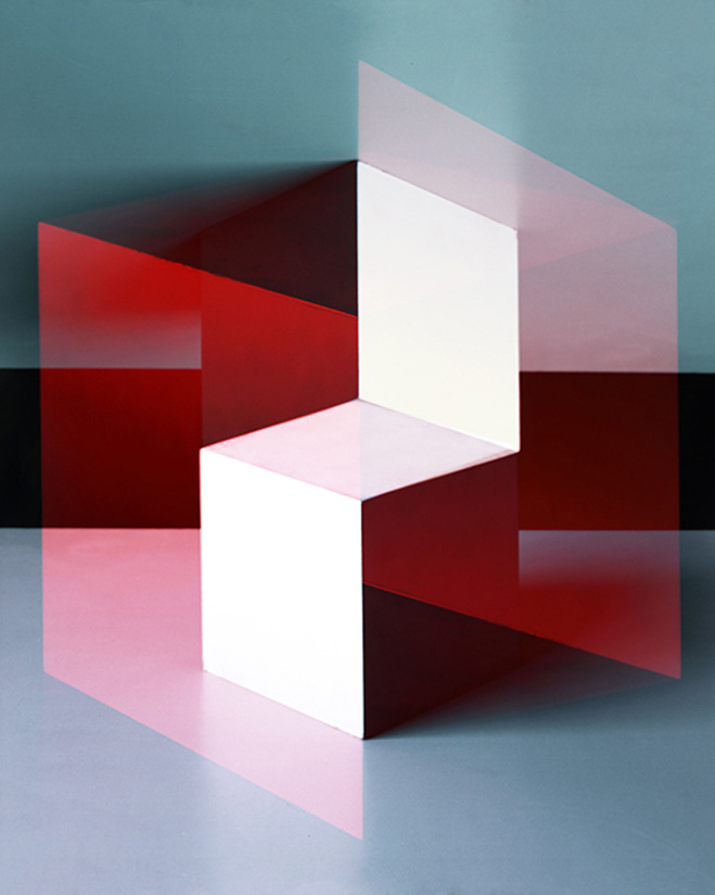 Geometric-Compositions---Analog-Photography-by-Canadian-Artist-Jessica-Eaton-2