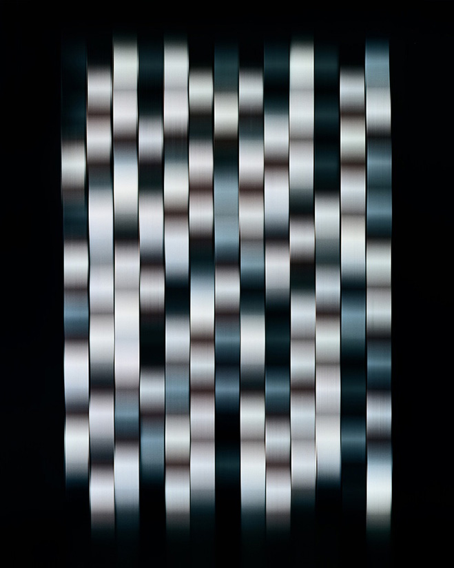 Geometric-Compositions---Analog-Photography-by-Canadian-Artist-Jessica-Eaton-7