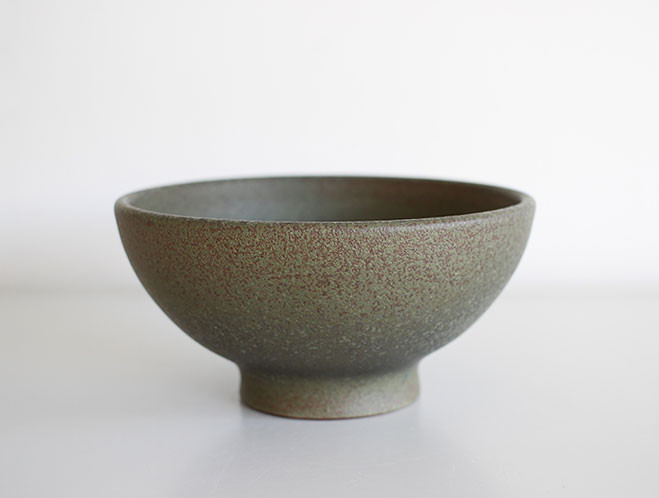 New Work at OEN Shop – Autumn 2015 Ceramics from Mushimegane Books 3