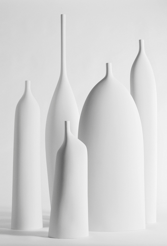 Objects-of-Purity---KOSE-Milano-by-Designer-Rosaria-Rattin-1