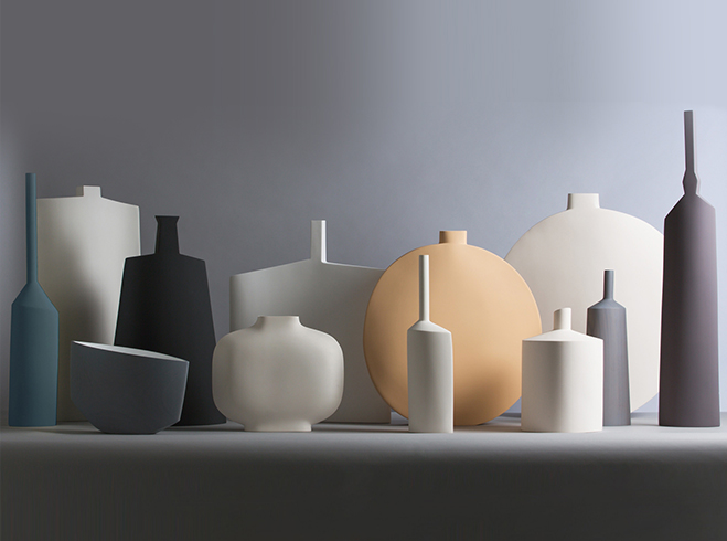 Objects-of-Purity---KOSE-Milano-by-Designer-Rosaria-Rattin-12