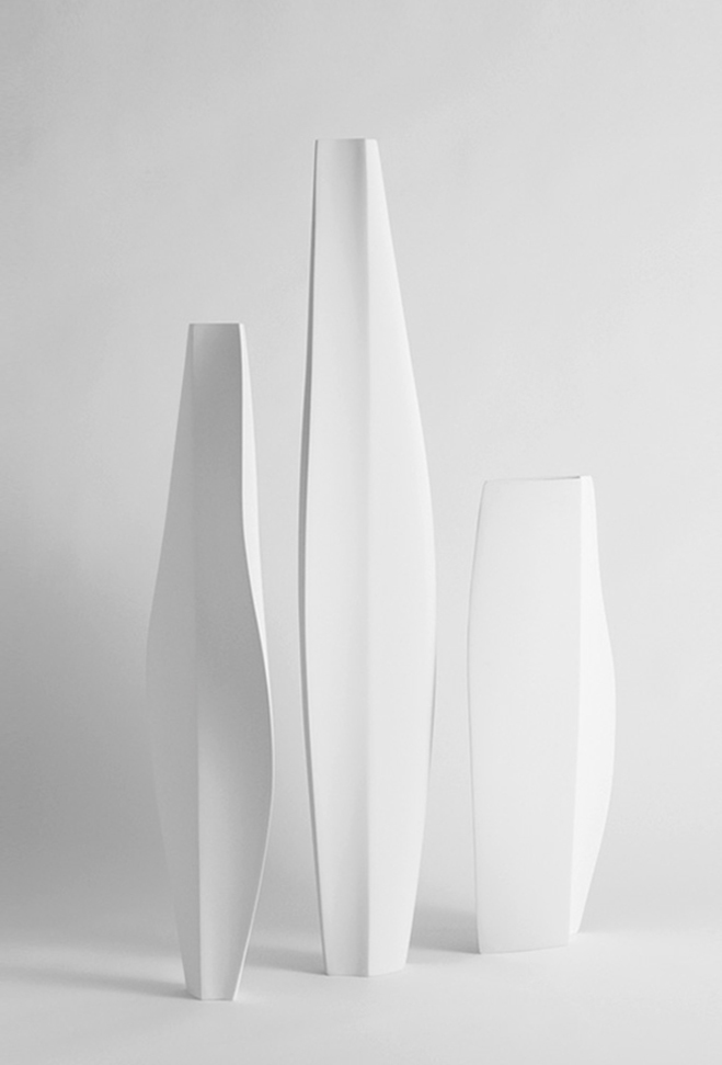 Objects-of-Purity---KOSE-Milano-by-Designer-Rosaria-Rattin-6