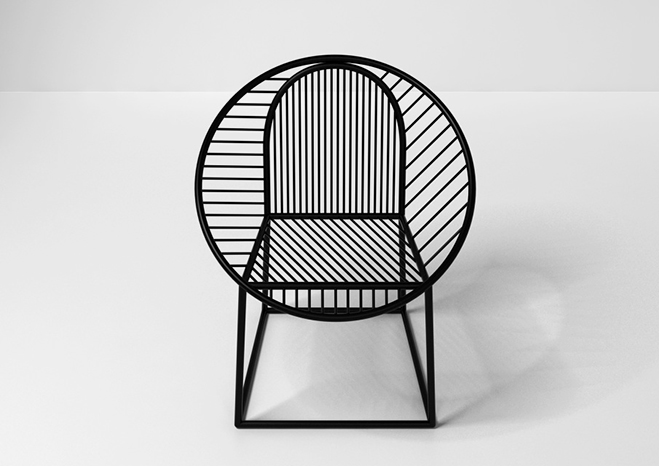 Shadows-Between-Volumes---Geometric-Furniture-by-Léa-Padovani-&-Sébastien-Kieffer-1