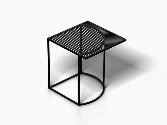 Shadows-Between-Volumes---Geometric-Furniture-by-Léa-Padovani-&-Sébastien-Kieffer-4