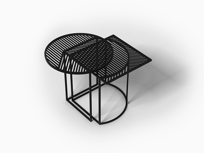 Shadows-Between-Volumes---Geometric-Furniture-by-Léa-Padovani-&-Sébastien-Kieffer-5