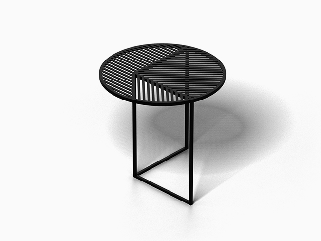 Shadows-Between-Volumes---Geometric-Furniture-by-Léa-Padovani-&-Sébastien-Kieffer-6