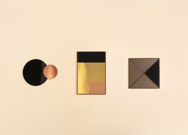 Structure-&-Basic-Function---Constructivist-Mirror-Series-by-Nino-Cho-2