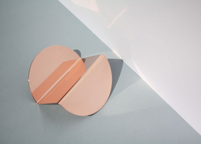 Structure-&-Basic-Function---Constructivist-Mirror-Series-by-Nino-Cho-4