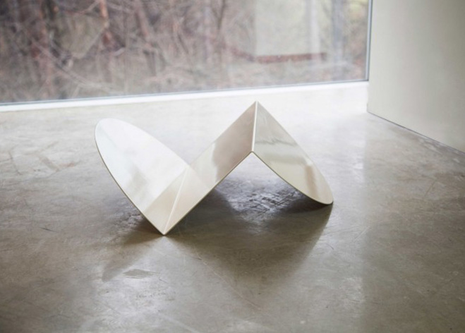 Structure-&-Basic-Function---Constructivist-Mirror-Series-by-Nino-Cho-7