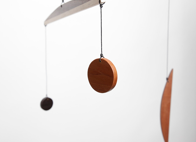 Exploring-Organic-&-Linear-Form---Wooden-Mobiles-by-Noah-Spencer-of-Fort-Makers-10