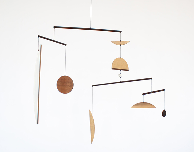 Exploring-Organic-&-Linear-Form---Wooden-Mobiles-by-Noah-Spencer-of-Fort-Makers-3