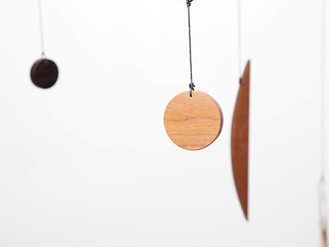 Exploring-Organic-&-Linear-Form---Wooden-Mobiles-by-Noah-Spencer-of-Fort-Makers-4