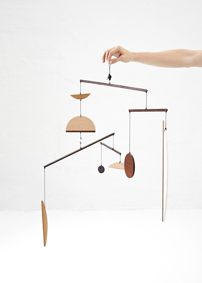 Exploring-Organic-&-Linear-Form---Wooden-Mobiles-by-Noah-Spencer-of-Fort-Makers-6