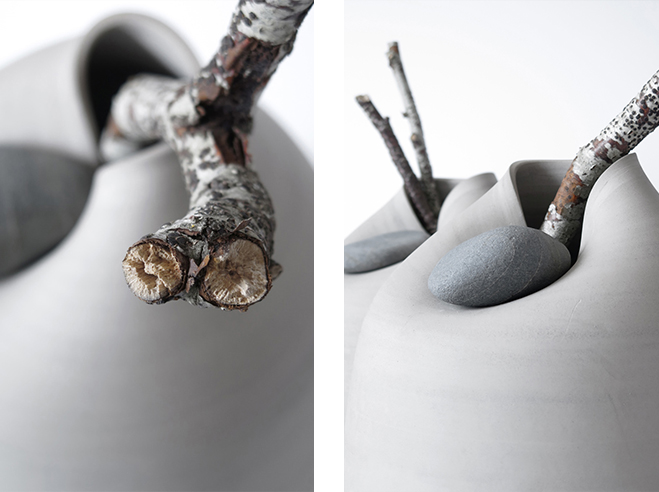 Vases-with-Stone---Unique-Vases-Produced-by-Martin-Azua-&-Marc-Vidal-11
