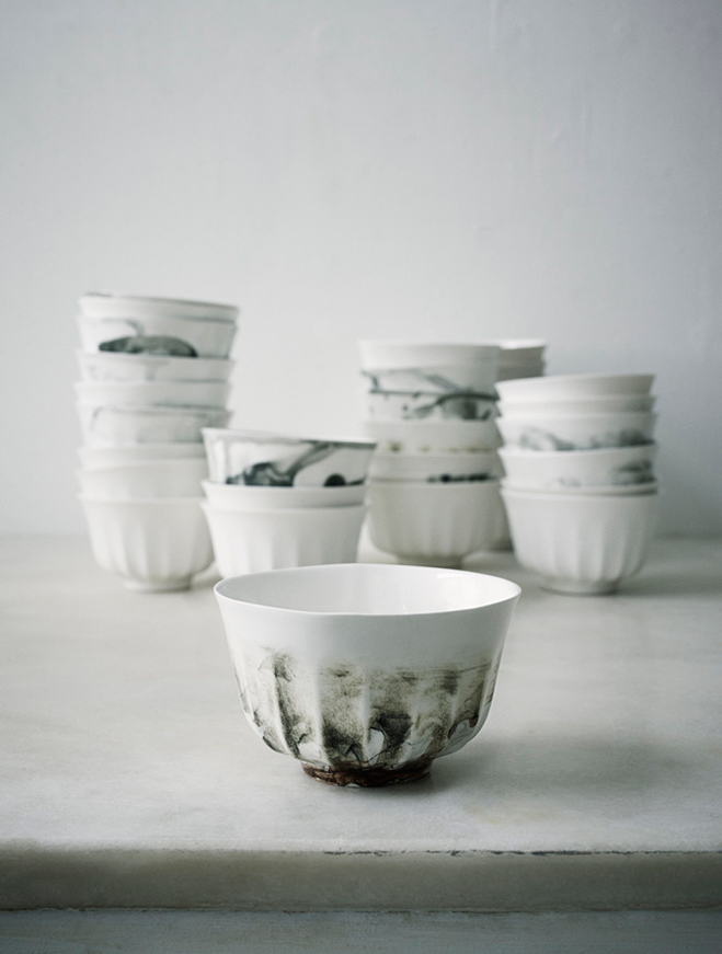 Anna-Lerinder---Artwork-and-Porcelain-6