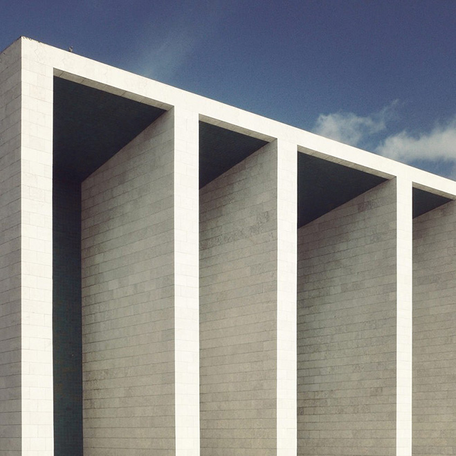 Concrete-Aesthetics---Amazing-Architectural-Photography-by-Sebastian-Weiss-10