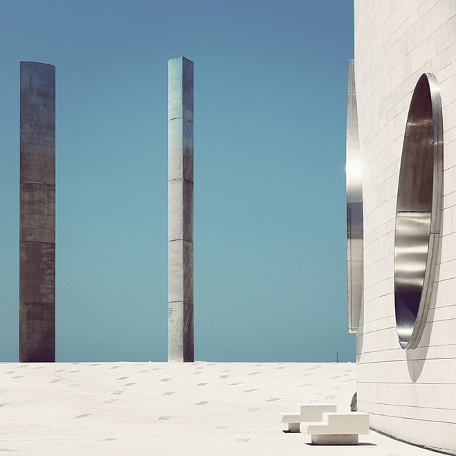 Concrete-Aesthetics---Amazing-Architectural-Photography-by-Sebastian-Weiss-2