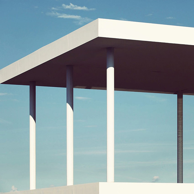 Concrete-Aesthetics---Amazing-Architectural-Photography-by-Sebastian-Weiss-5