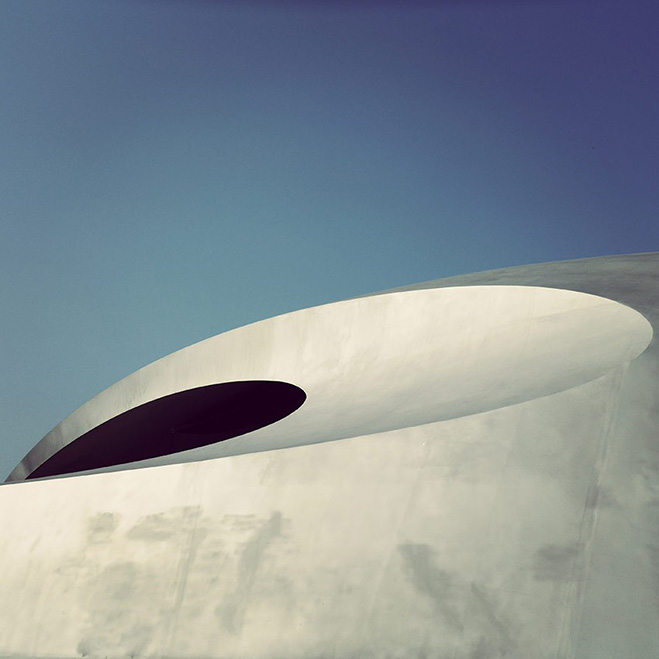Concrete-Aesthetics---Amazing-Architectural-Photography-by-Sebastian-Weiss-6