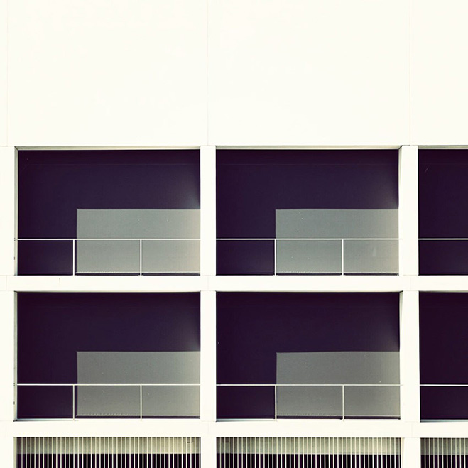 Concrete-Aesthetics---Amazing-Architectural-Photography-by-Sebastian-Weiss-8