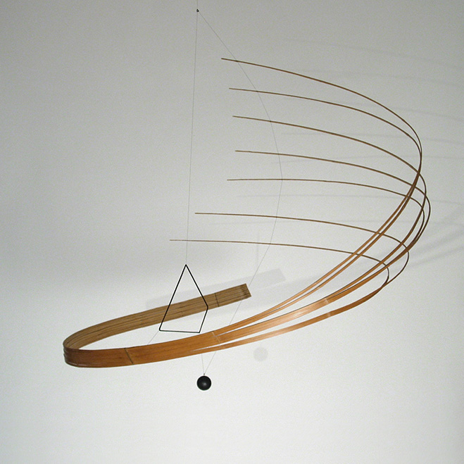 Contemporary-Bamboo-Sculpture-by-Laurent-Martin-Lo-2