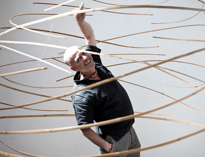 Contemporary-Bamboo-Sculpture-by-Laurent-Martin-Lo-7