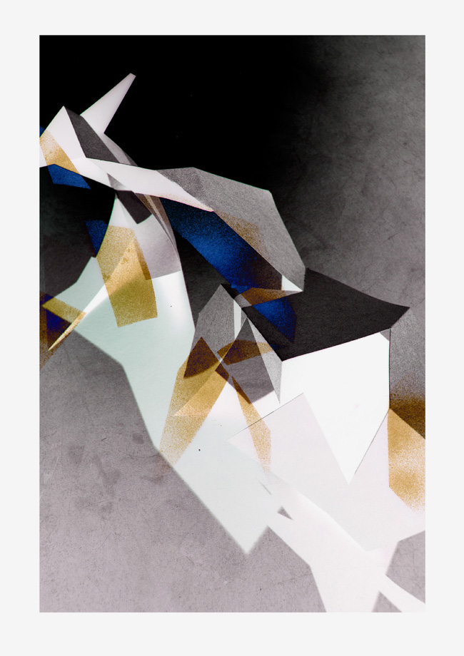 Shadow-Play---Abstract-Compositions-by-Graphic-Artist-Karina-Petersen-3