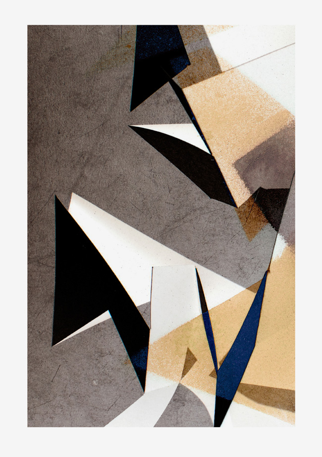 Shadow-Play---Abstract-Compositions-by-Graphic-Artist-Karina-Petersen-4