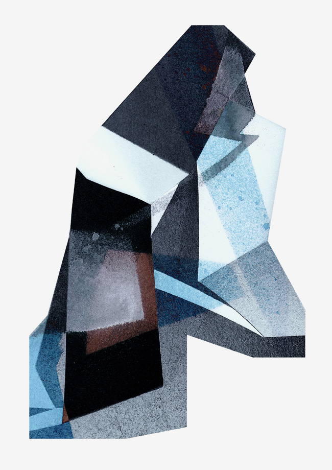 Shadow-Play---Abstract-Compositions-by-Graphic-Artist-Karina-Petersen-6