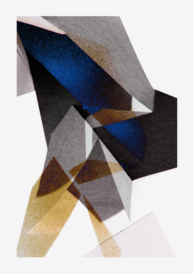 Shadow-Play---Abstract-Compositions-by-Graphic-Artist-Karina-Petersen-9