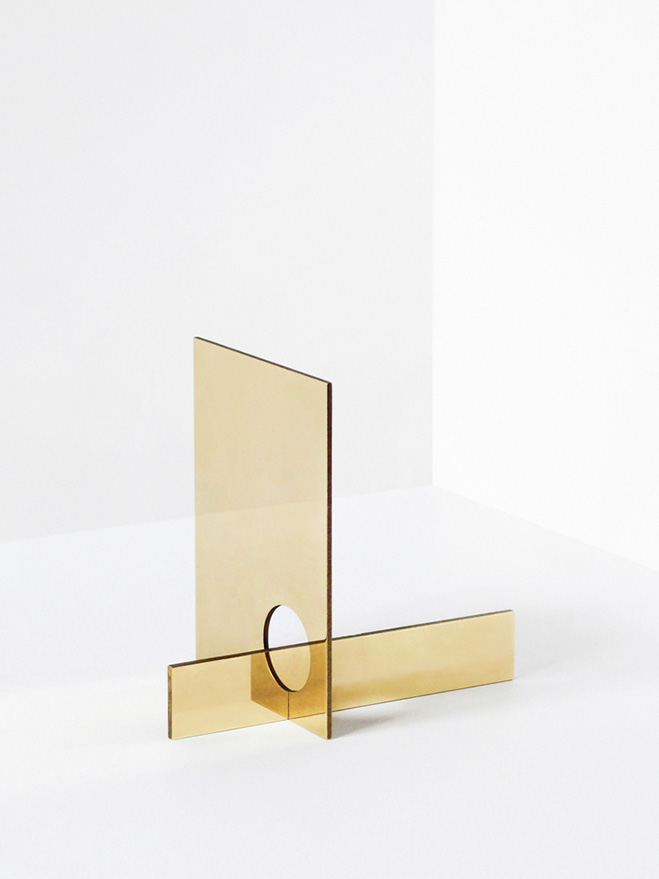 Brass-Mirror-Series-by-Falke-Svatun-2
