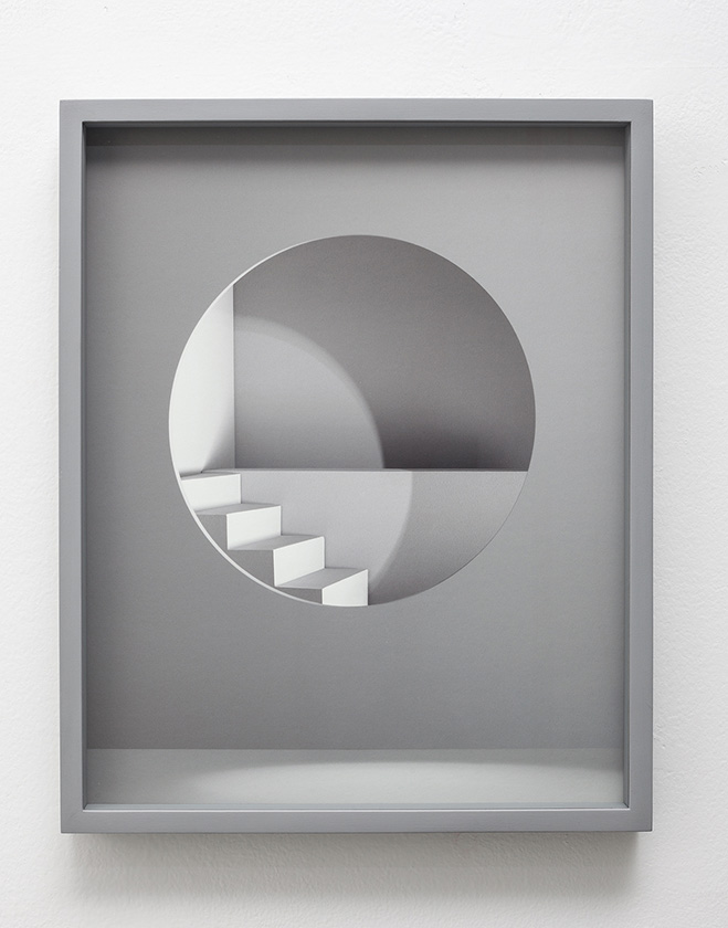 Disruption-of-Space---Minimalist-Compositions-by-Visual-Artist-Liat-Elbling-2