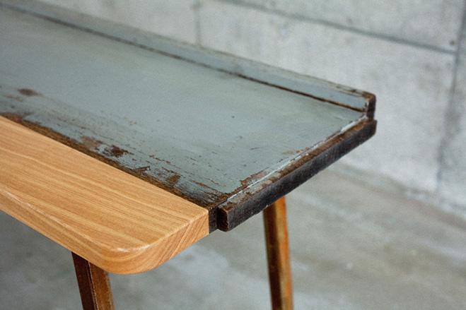 Furniture-by-Ryo-Chohashi-10