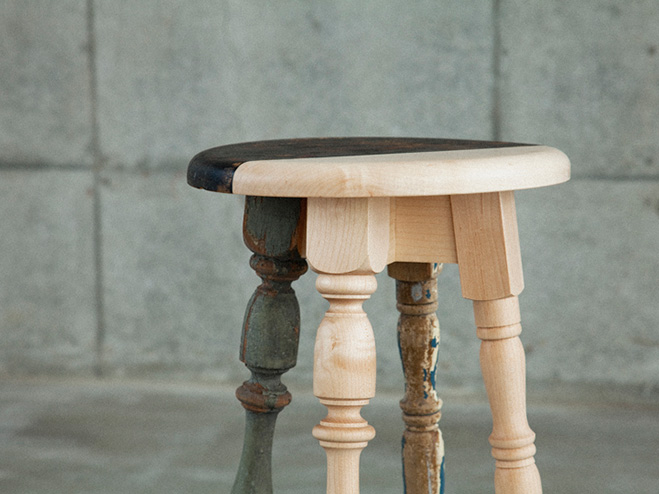 Furniture-by-Ryo-Chohashi-2