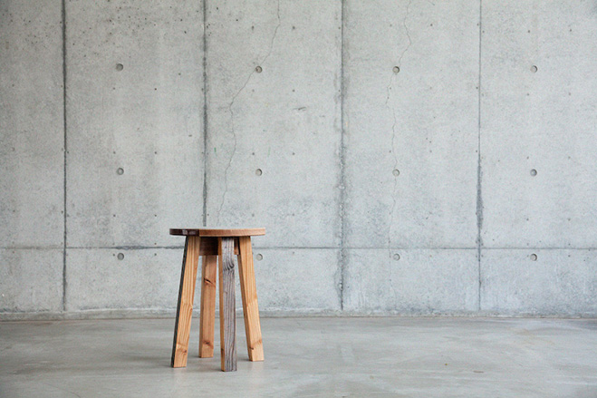 Furniture-by-Ryo-Chohashi-3