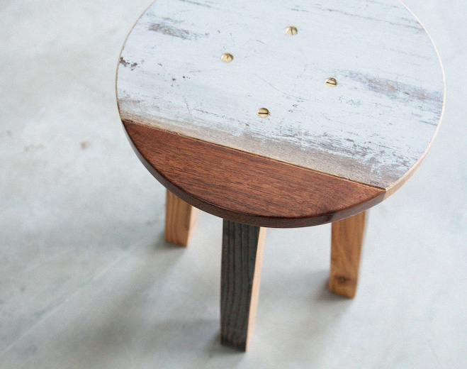Furniture-by-Ryo-Chohashi-4