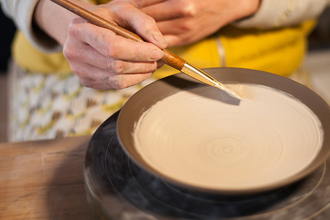 New-Feature---Japanese-Potters-Yuichiro-&-Satoko-Suzuki-2